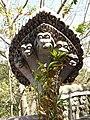 CambodgeOudongNaga.JPG