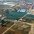 Cambodia, Phnum Penh - panoramio.jpg