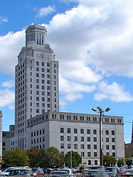 Camden City Hall NJ.JPG