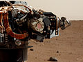 Camera on Curiosity's Robotic Arm.jpg