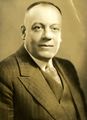 Camillien Houde, ca. 1930.png