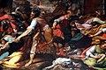 Camillo Procaccini, Strage degli Innocenti (1603) 03.jpg