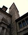 Campanar de la catedral, Sogorb.JPG