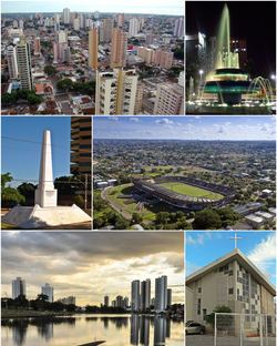 Campo Grande Collage.png