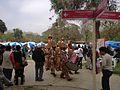 Campo de Marte MISTURA 2012 Lima Peru 019.jpg
