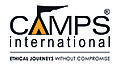 Camps-Logo-Tagline.jpg