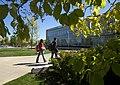 Campus Fall 2013 121 (10291794364).jpg