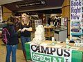 Campusspc2.jpg