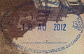 Canada Entry Stamp Hensley.png