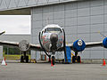 Canadair North Star CASM 2012 2.jpg