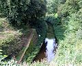 Canal Nivernais Collancelle.JPG