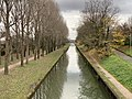 Canal Ourcq Aulnay Bois 5.jpg