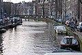 Canale nel centro di Amsterdam - panoramio.jpg