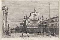 Canaletto, Imaginary View of S. Giacomo di Rialto, c. 1735-1746, NGA 776.jpg