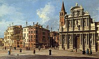 Canaletto - Santa Maria Zobenigo.jpg