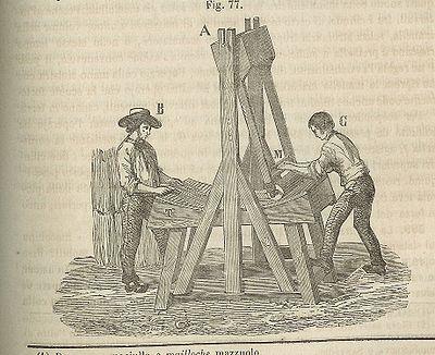 http://upload.wikimedia.org/wikipedia/commons/thumb/e/e0/Canapa003.jpg/400px-Canapa003.jpg