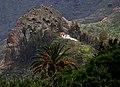 Canary Islands 2018-02-11 (39760741944).jpg