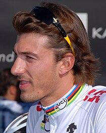 Cancellara Fabian 2007.JPG