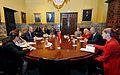 Canciller se reunió con Ministro de Comercio Internacional de Canadá (14918131465).jpg