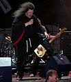 Candlemass - Messiah Marcolin.jpg