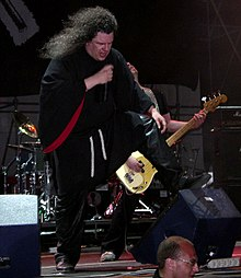 Candlemass - Messiah Marcolin.jpg