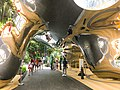 Canopy Park at Jewel Changi Airport - 49469664283.jpg