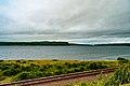 Canso causeway Nova Scotia (41321649782).jpg