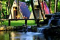 Cansu bungalov otel - panoramio.jpg