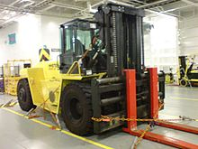 Forklift besides RepairGuideContent furthermore Toyota Proace additionally Watch additionally Toyota Way Operations Management Toyota Production System. on toyota forklift diagram