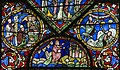 Canterbury Cathedral east window detail (37779772552).jpg