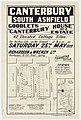 Canterbury South Ashfield, 1929, Richardson and Wrench.jpg
