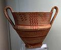 Canthare italo etrusque 981.jpg
