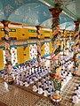 Cao Dai Temple (237381381).jpeg