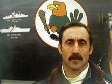Cap. Augusto Bedacarratz.jpg