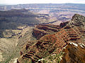 Cape Royal, Grand Canyon. 19.jpg
