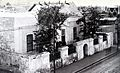 Cape Towns orphanage - Long street - Cape Colony 1880.jpg