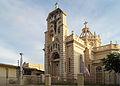 Capilla Santa Teresita III.jpg