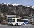 Capital Transit Center Blue 858 (34330329886).jpg