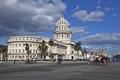 Capitol, Havana, Cuba LCCN2010638667.tif