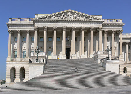 Capitol House of Rep Washington.jpg