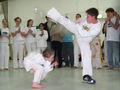 CapoeiraMartelo ST 05.jpg