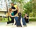 Capoeira (4467886576).jpg