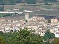 Caporciano - panoramio.jpg