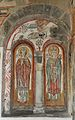 Cappella di Santa Croce (1).JPG
