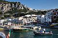 Capri - 7108.jpg