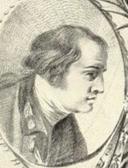 Capt Hervey Smythe.png