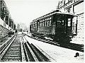 Car number 35 on Pleasant Street incline (15327192553).jpg