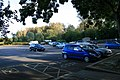Car park in Burford - geograph.org.uk - 1521656.jpg