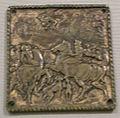 Caradosso, rapimento di ganimede, 1500-10 ca..JPG