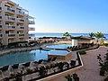 Caravanserai Resort Pools (6543953895).jpg